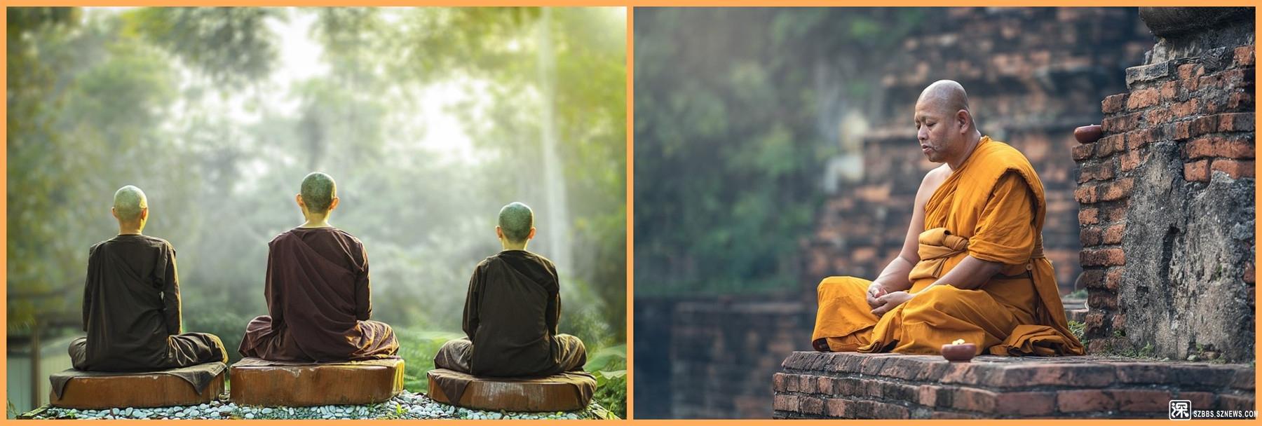 佛教打坐.jp