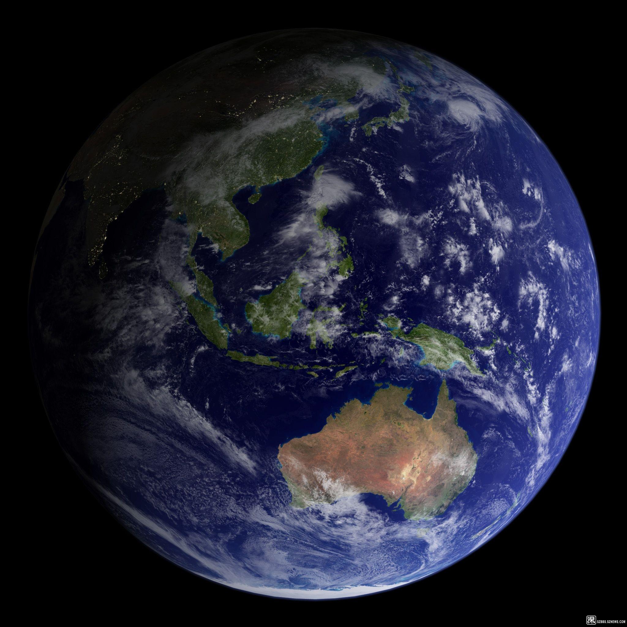 1012792-earth.jpg