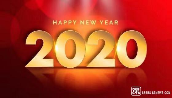 202001025566051