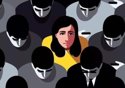 传媒广告对女性歧视调查表
