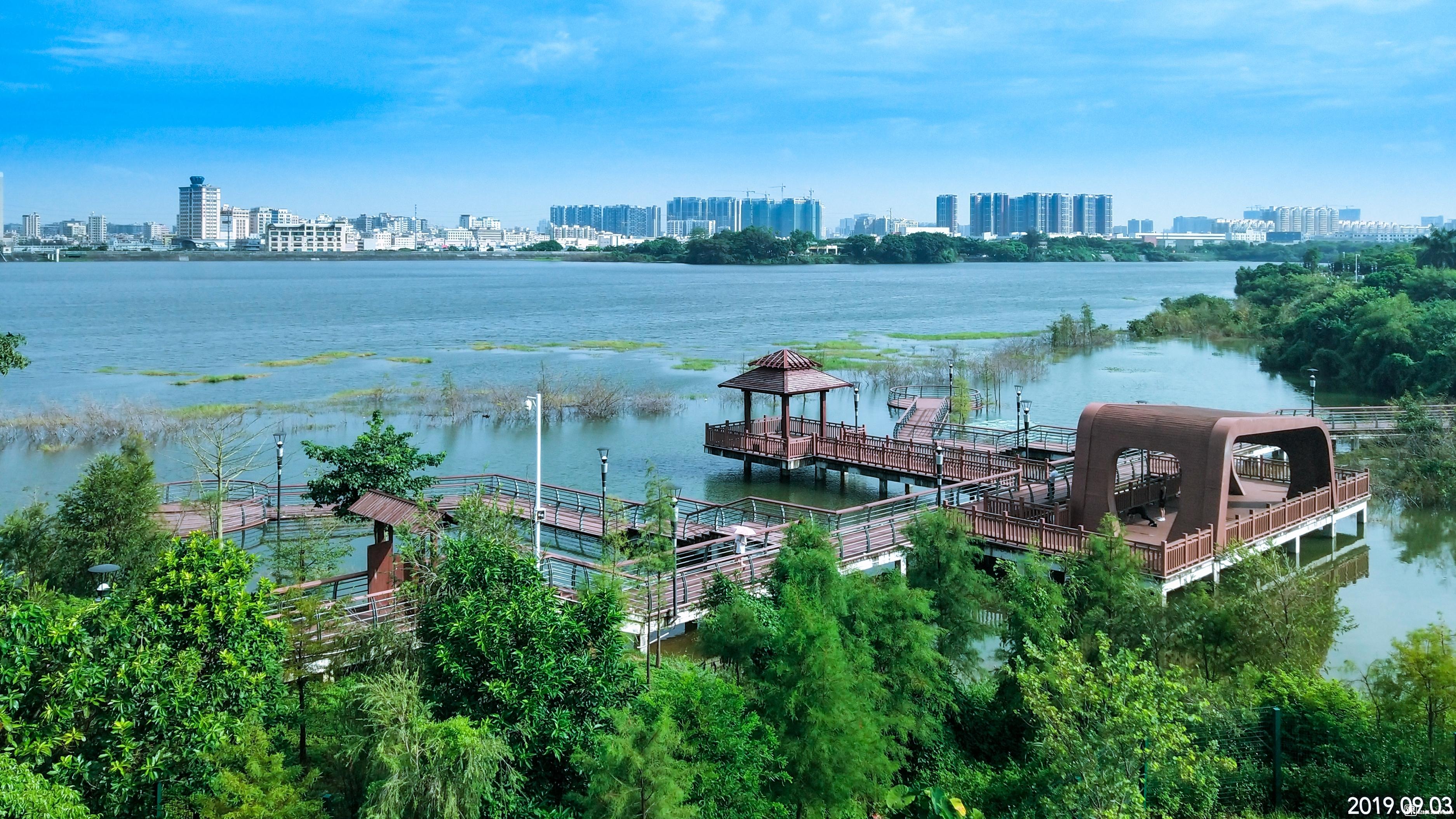 立新湖公园【huangzhen2898】.jpg