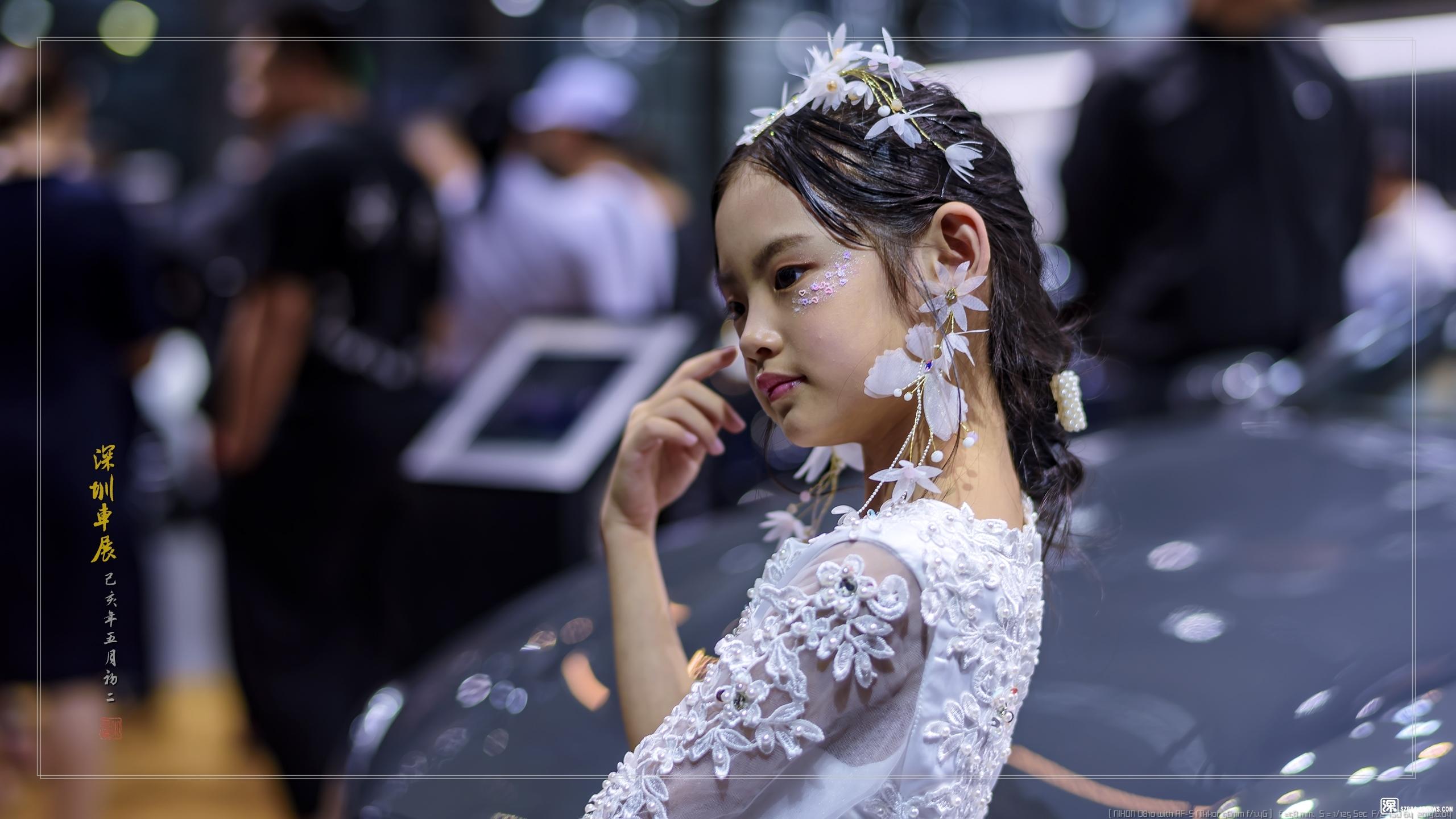 2019 粤港澳车展上的小姑娘【SZLzuq】.jpg