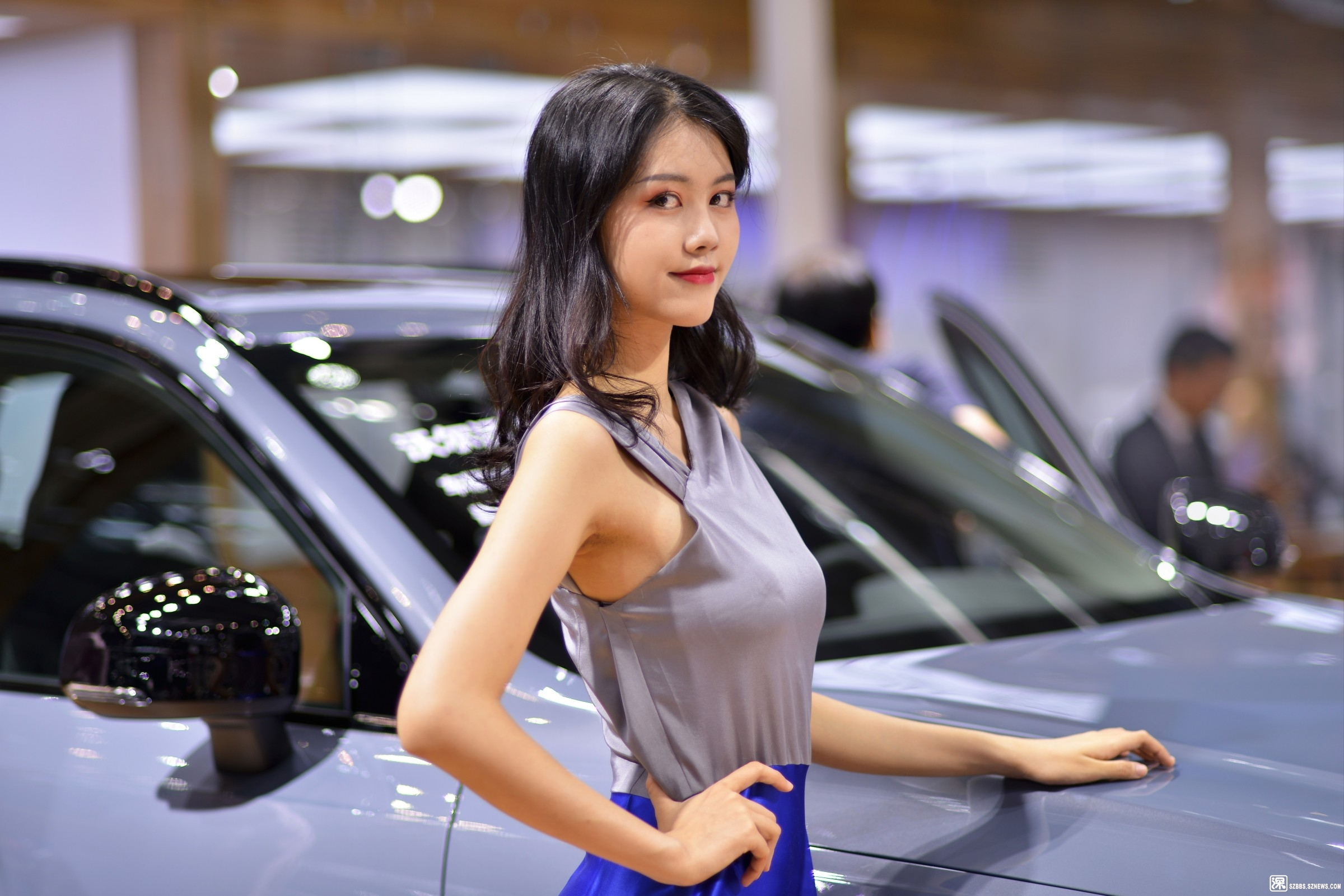 2019深圳国际车展【zps007007】.jpg