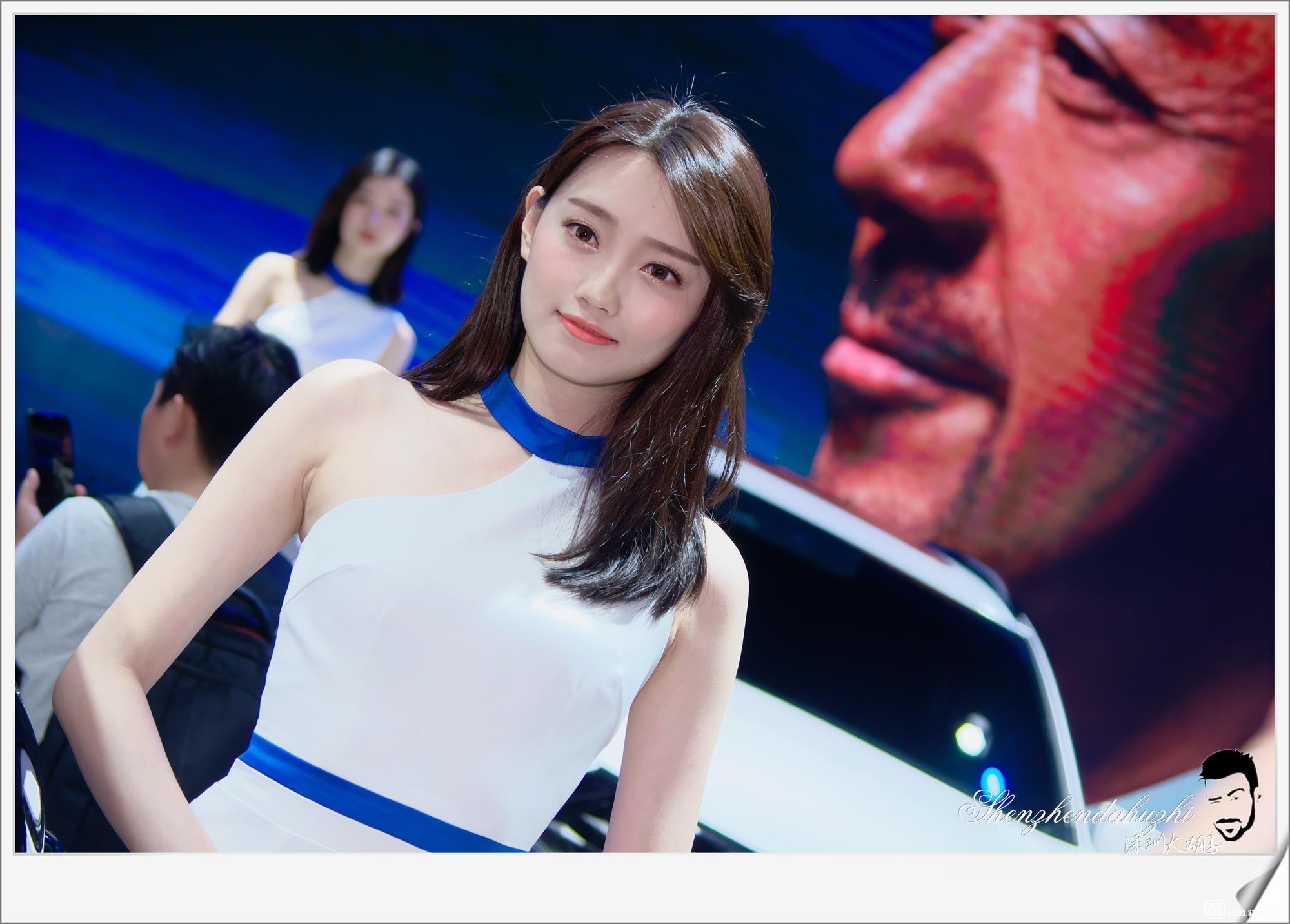 2019深港澳车展【深圳大胡子】.jpg
