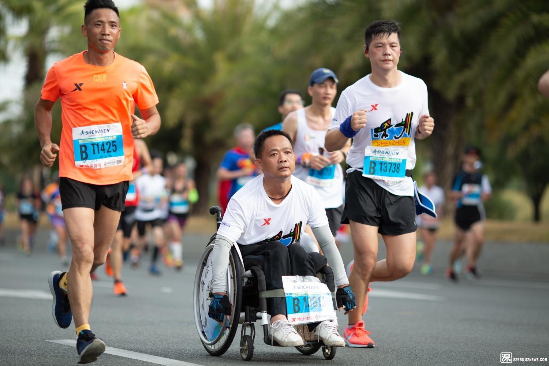 2019深圳国际马拉松【然也摄影】.jpg