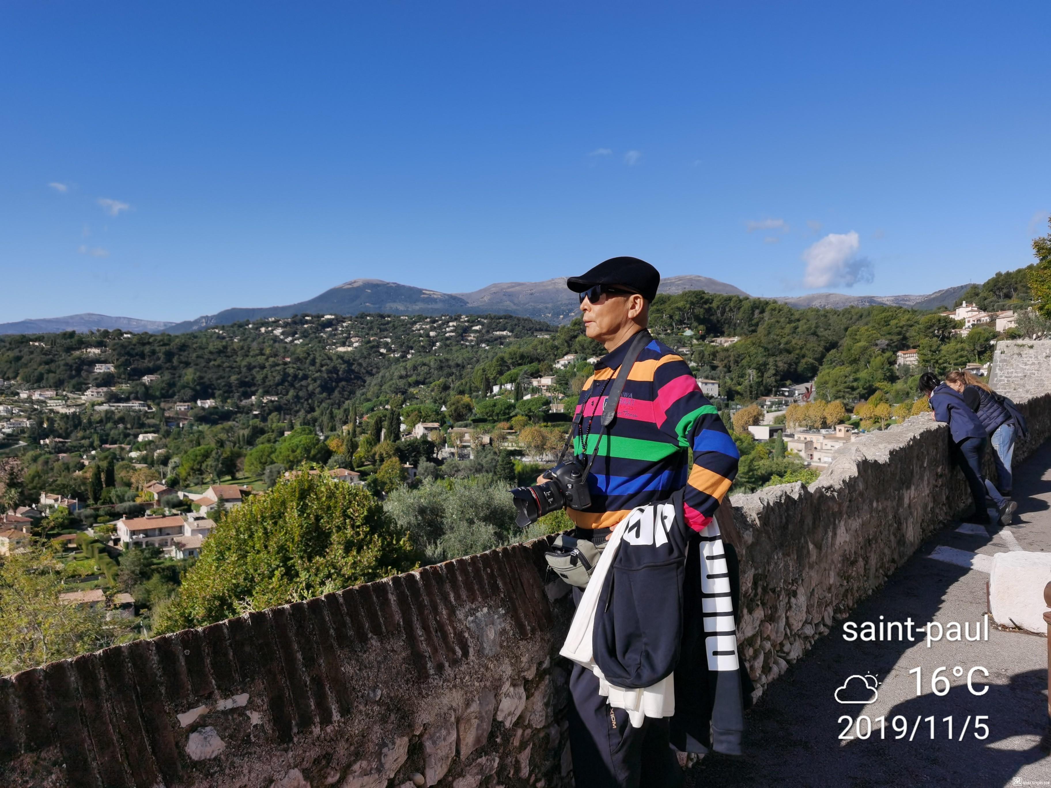 法国、瑞士小镇之旅IMG_20191105_120237.jpg