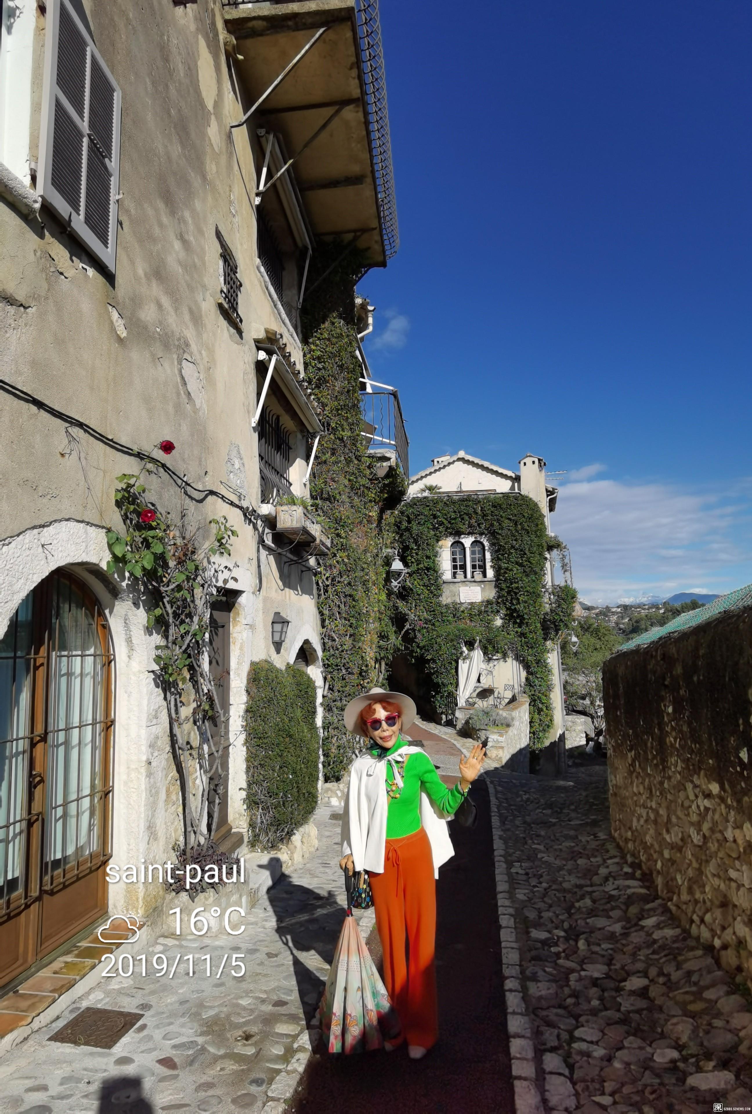 法国、瑞士小镇之旅IMG_20191105_113028.jpg