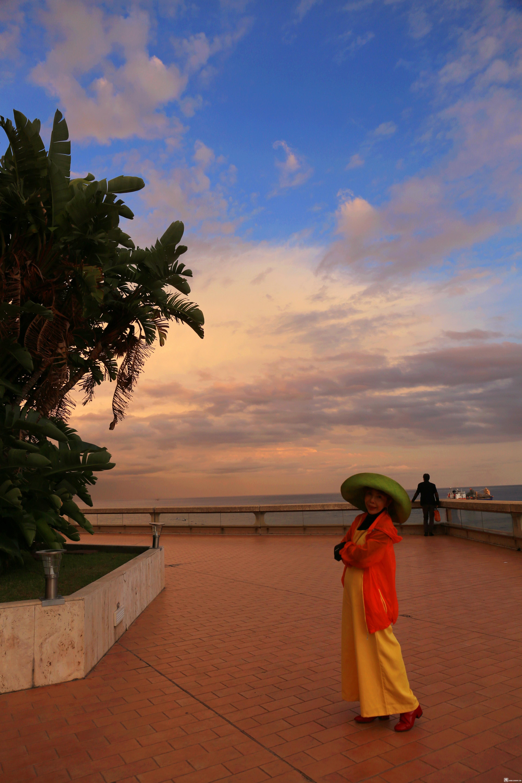 摩纳哥海滨的黄昏(10).jpg