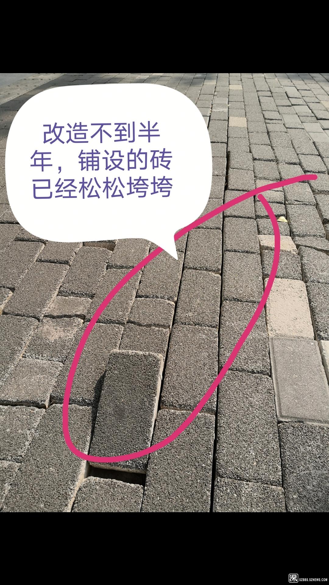 Screenshot_20200315_162935_com.android.gallery3d.jpg