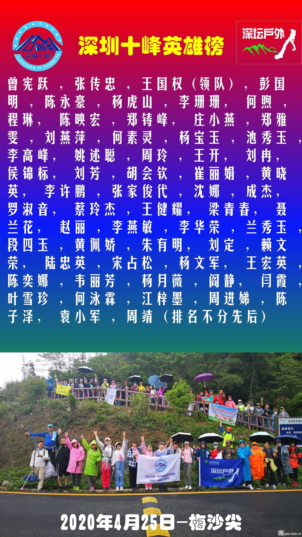幻灯片8-2.JPG
