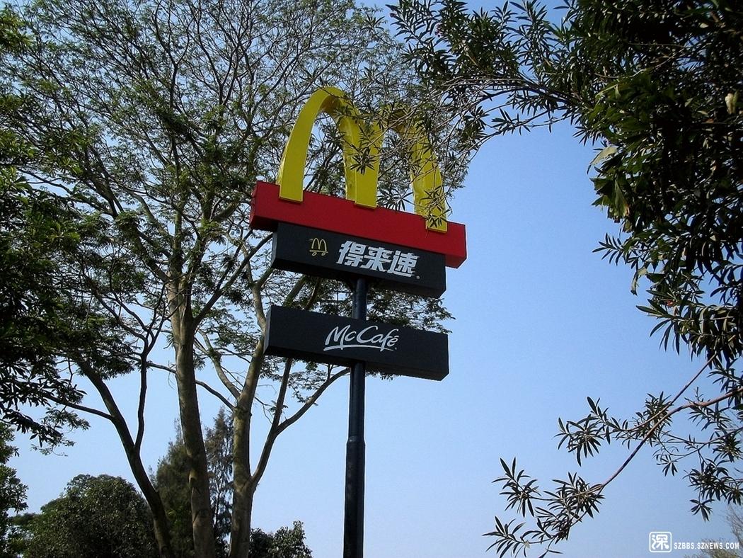餐厅_42.jpg