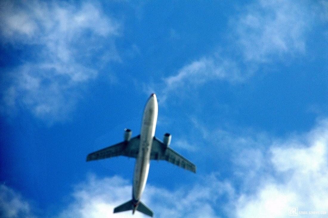 飞机_92.jpg