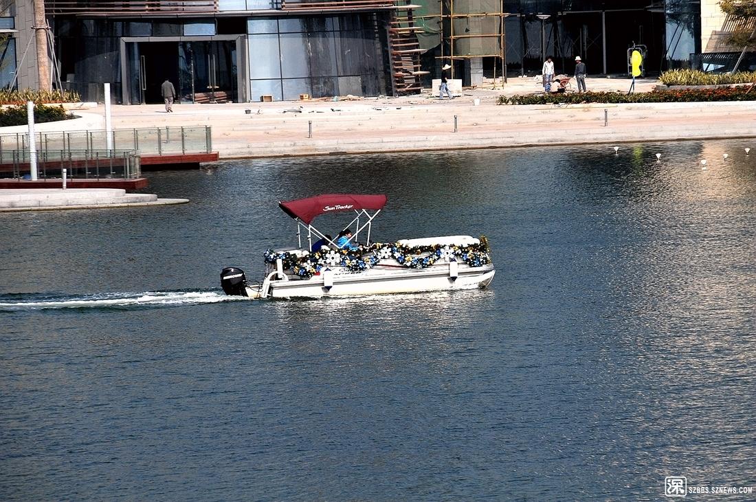 湖中艇_194.jpg
