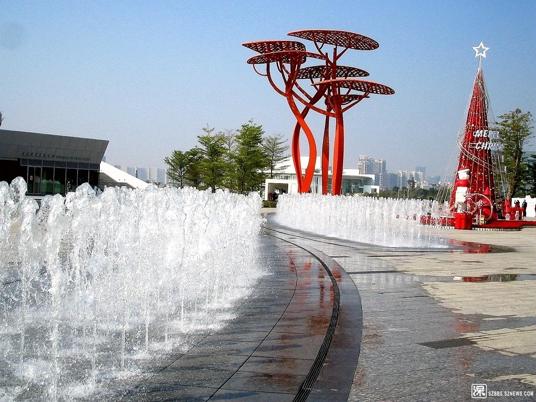 喷泉_39.jpg