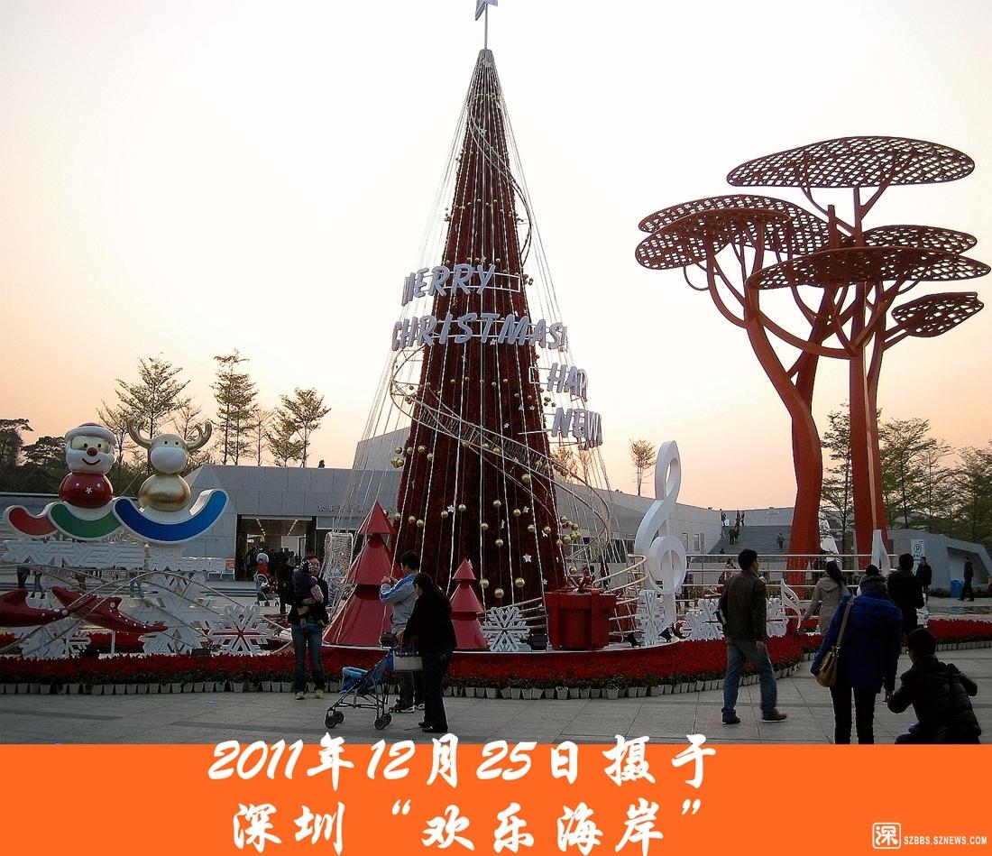 圣诞节_7.jpg