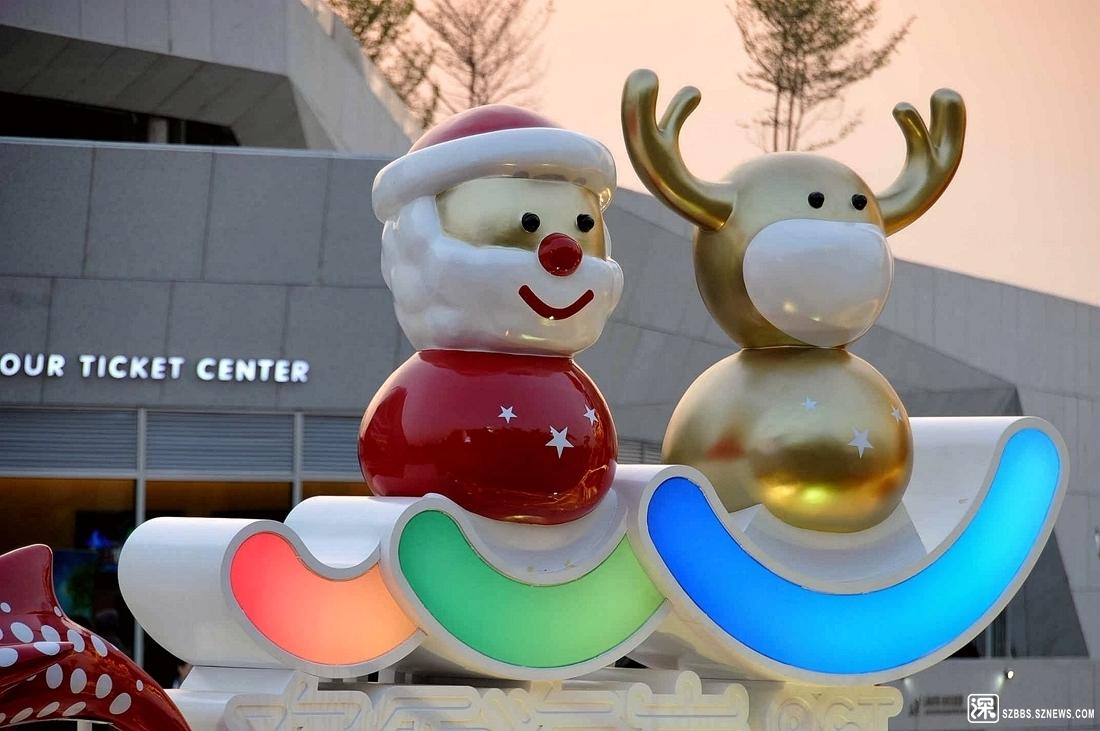圣诞节_156.jpg