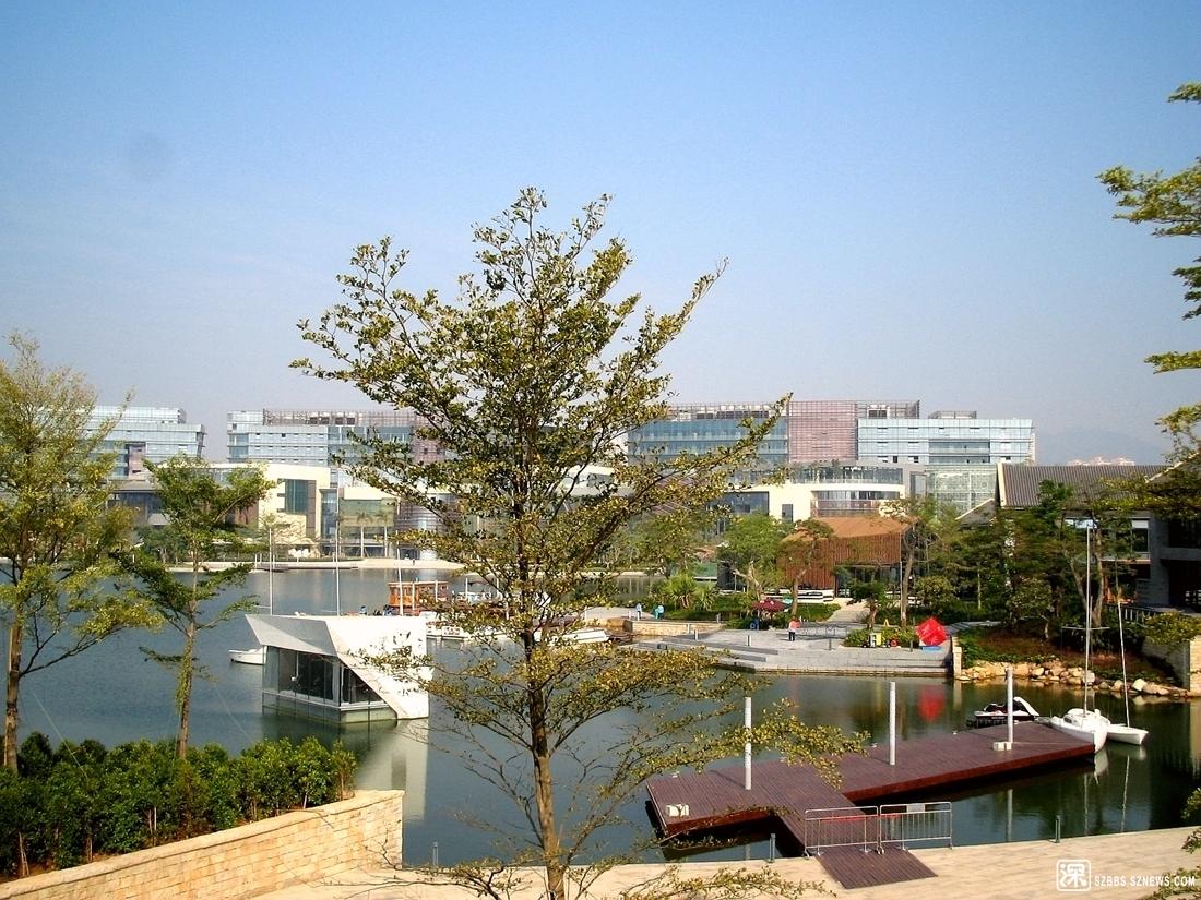 心湖_421.jpg