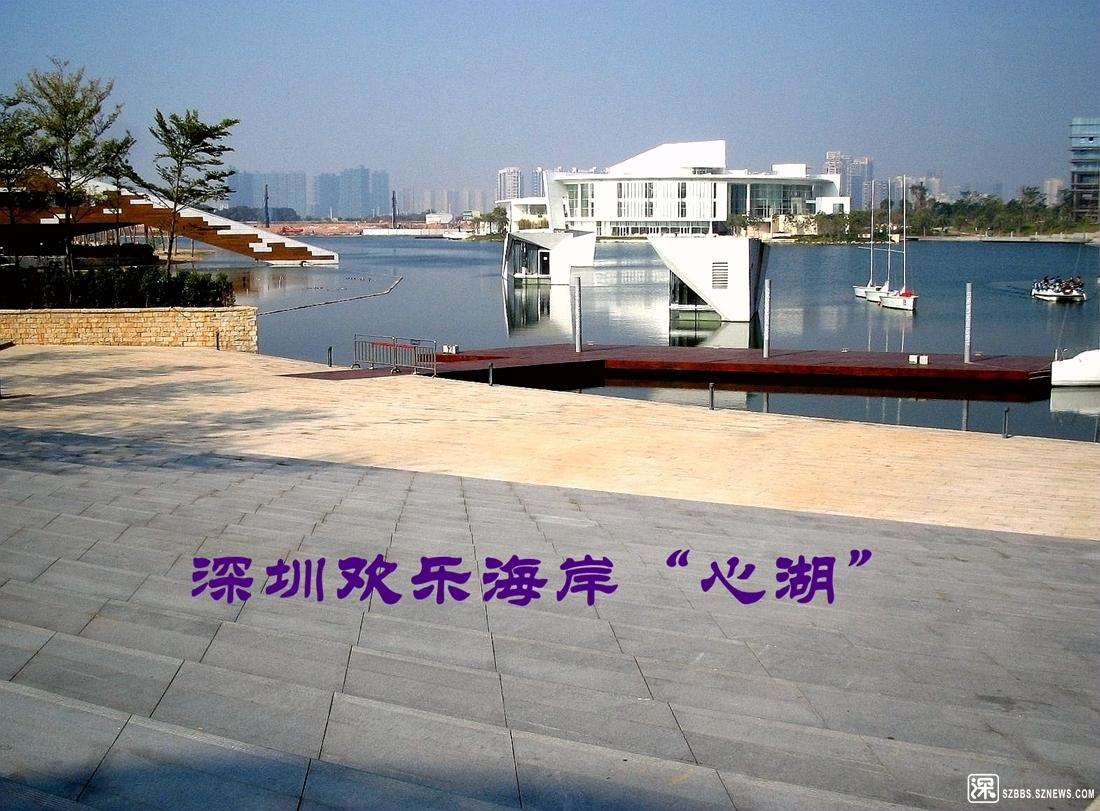 心湖_424.jpg