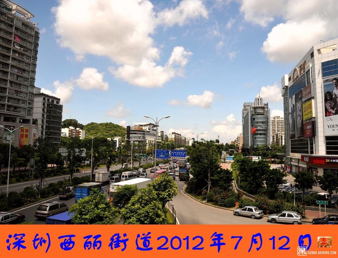 西丽_205.jpg