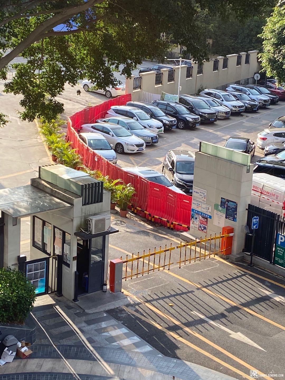将市政道路圈入小区做停车场收费2.jpg