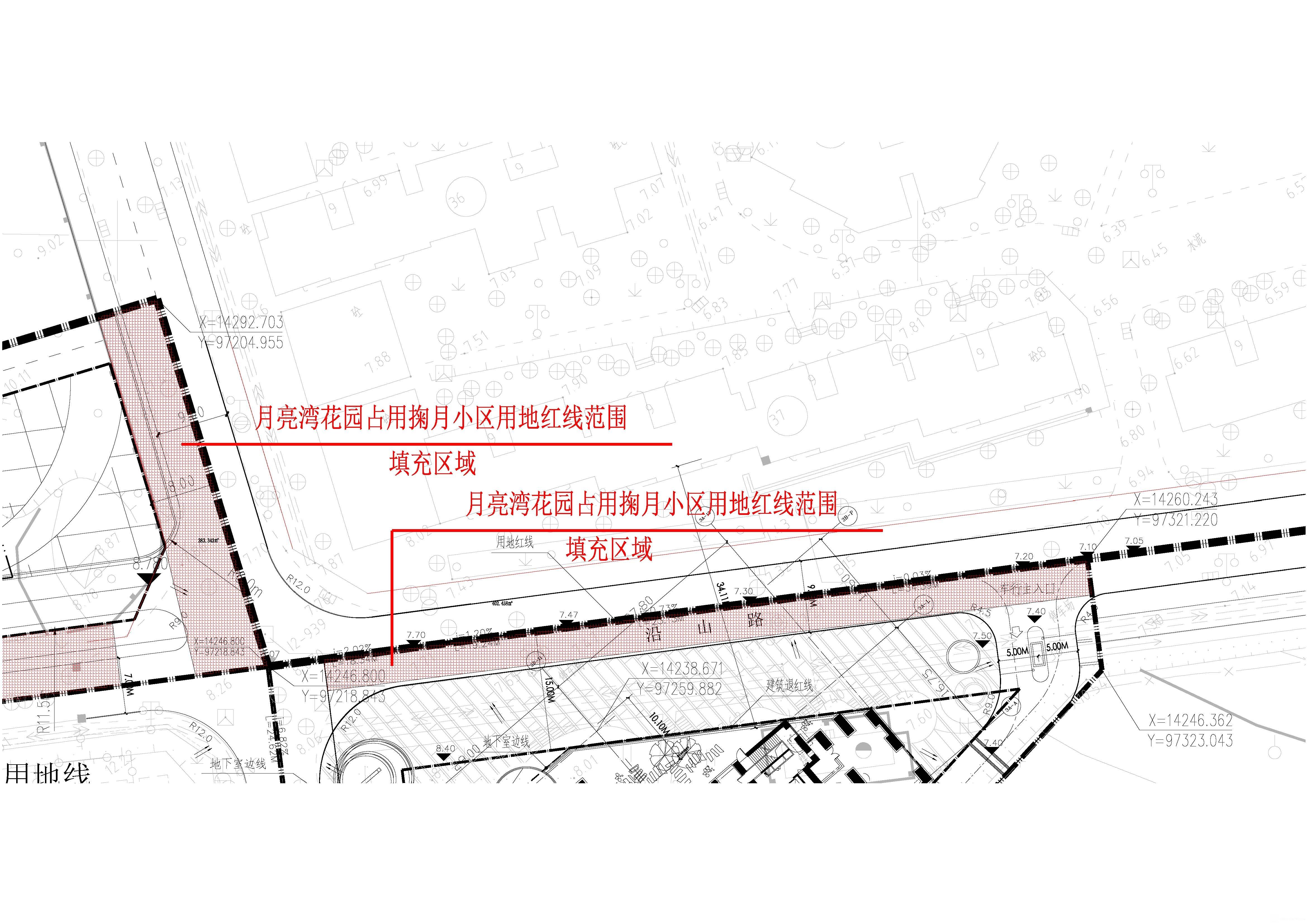 JS-00-010 一层总图-Model.jpg
