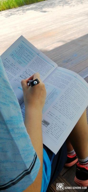 学习A.jpg