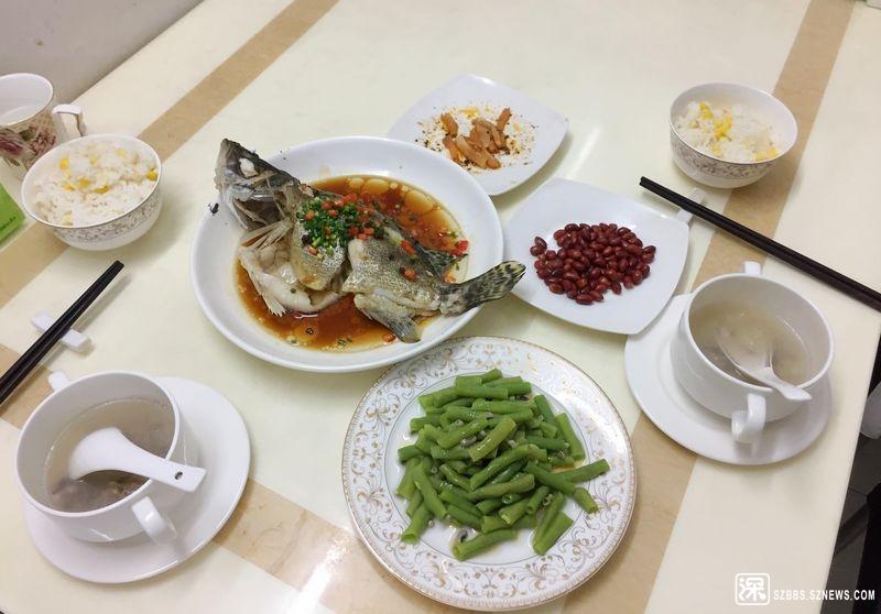 营养午餐A.jpg