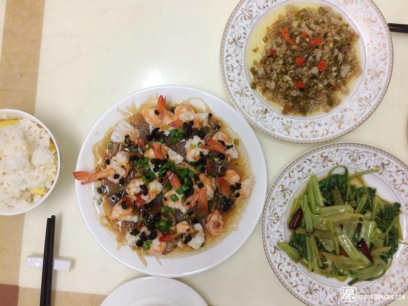 营养午餐B.jpg