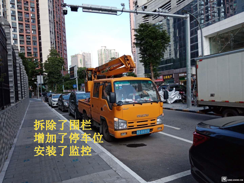 微信图片_20200824093909.jpg