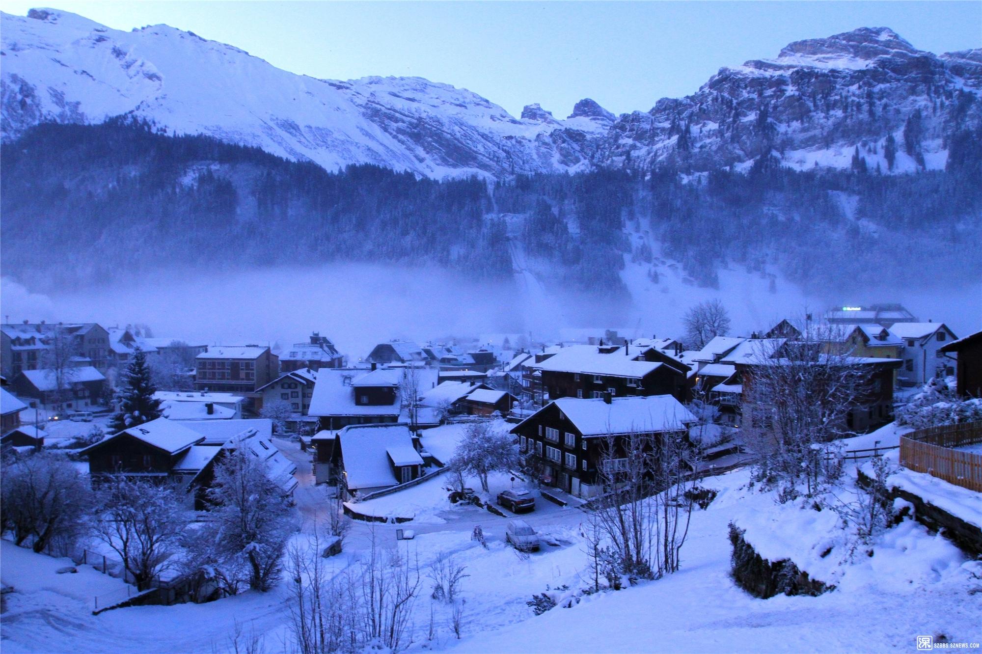 雪山5.jpg