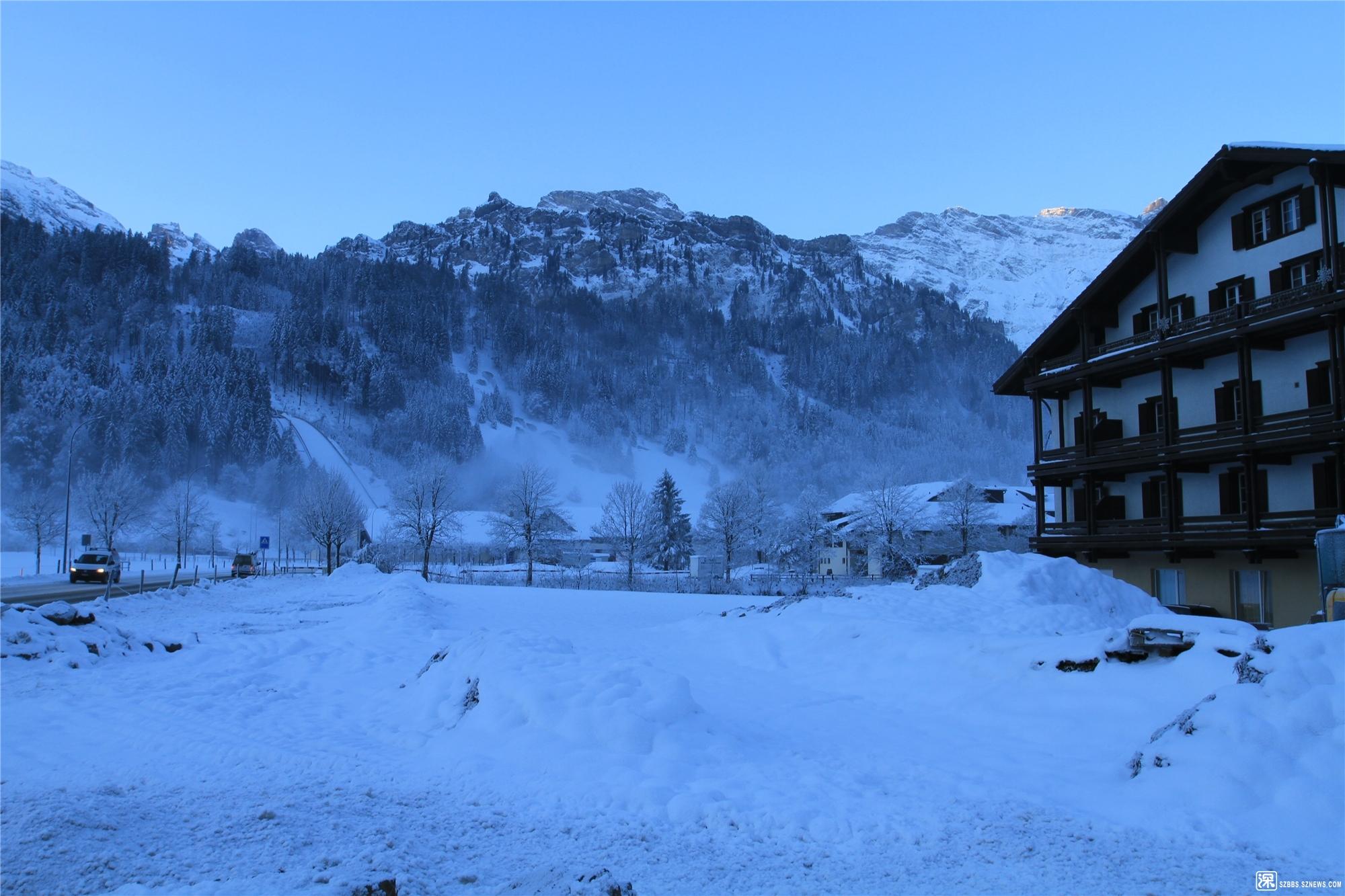 雪山10.jpg