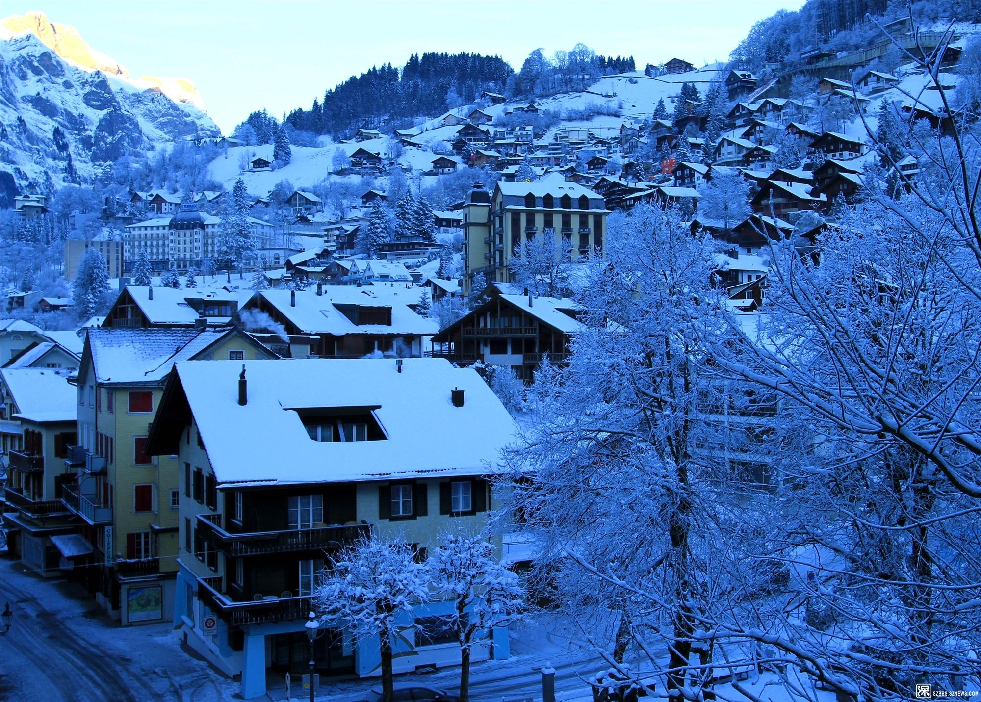 雪山13.jpg