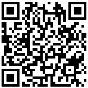QQ截图20200914104823.png
