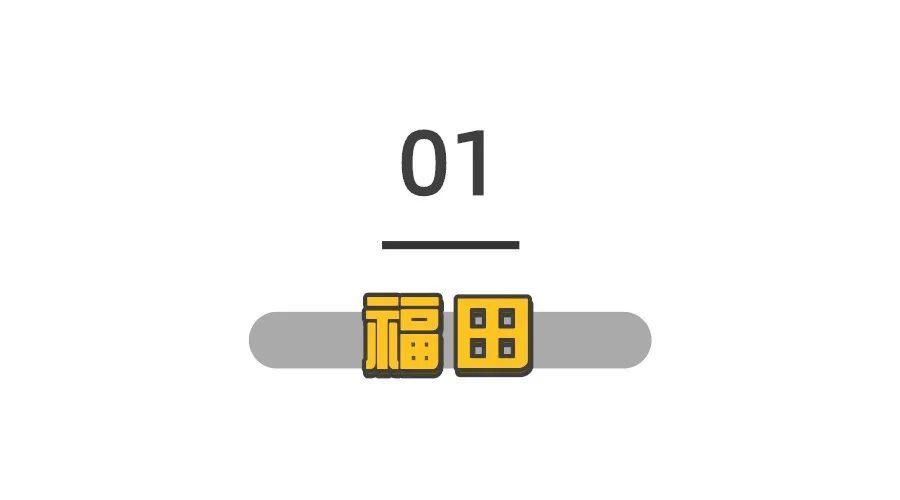 104627ylqteese3myjyhel.jpg