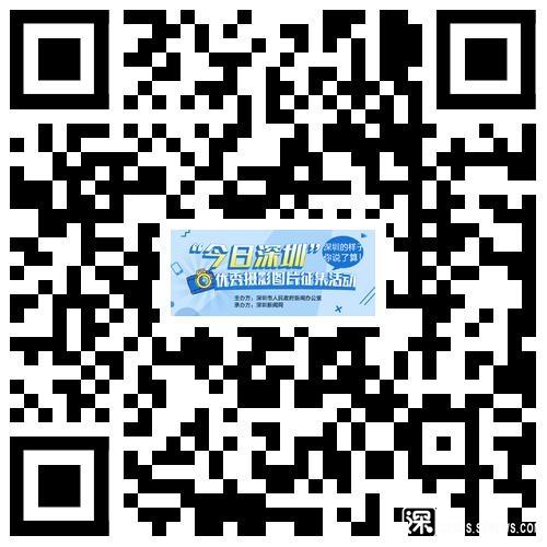 5afc7445-0274-4dcb-a182-cb22071f1323b4e01a4f-f637-4a93-bc44-e74129cca12a.png