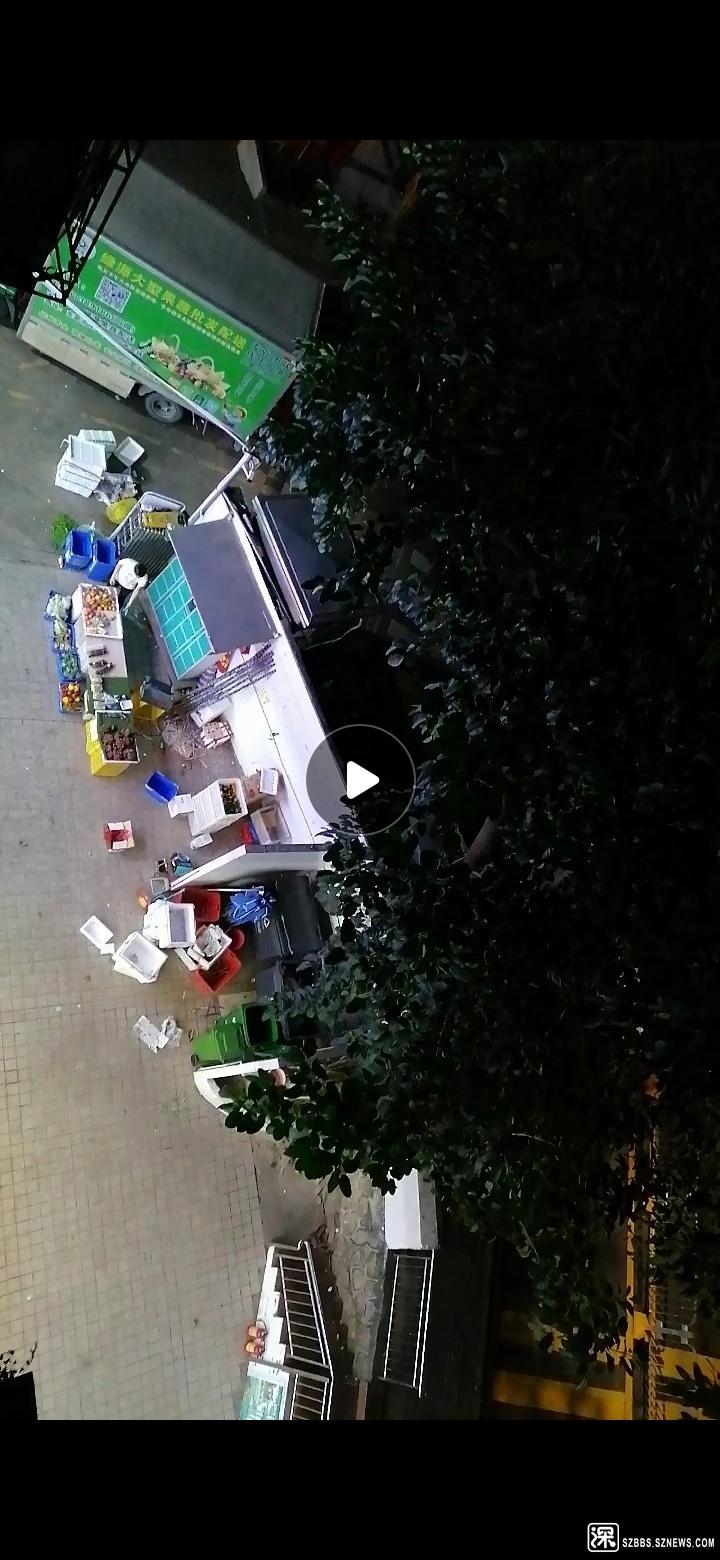 Screenshot_20201025_055102_com.huawei.photos.jpg
