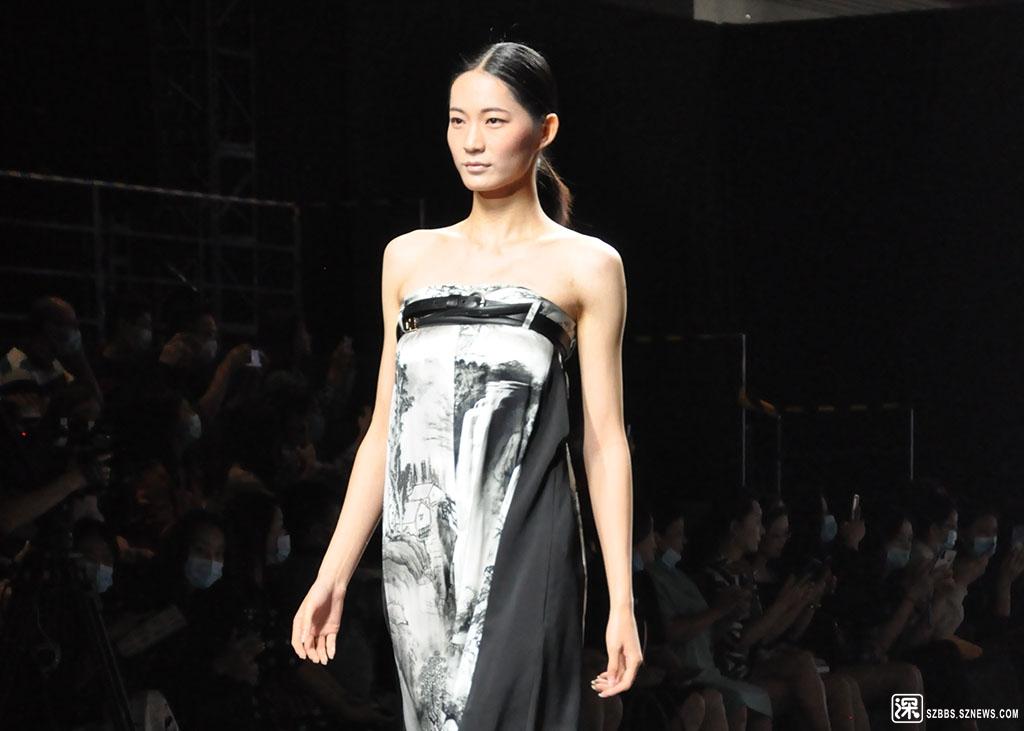 DSC_0950黑白系列女装.JPG