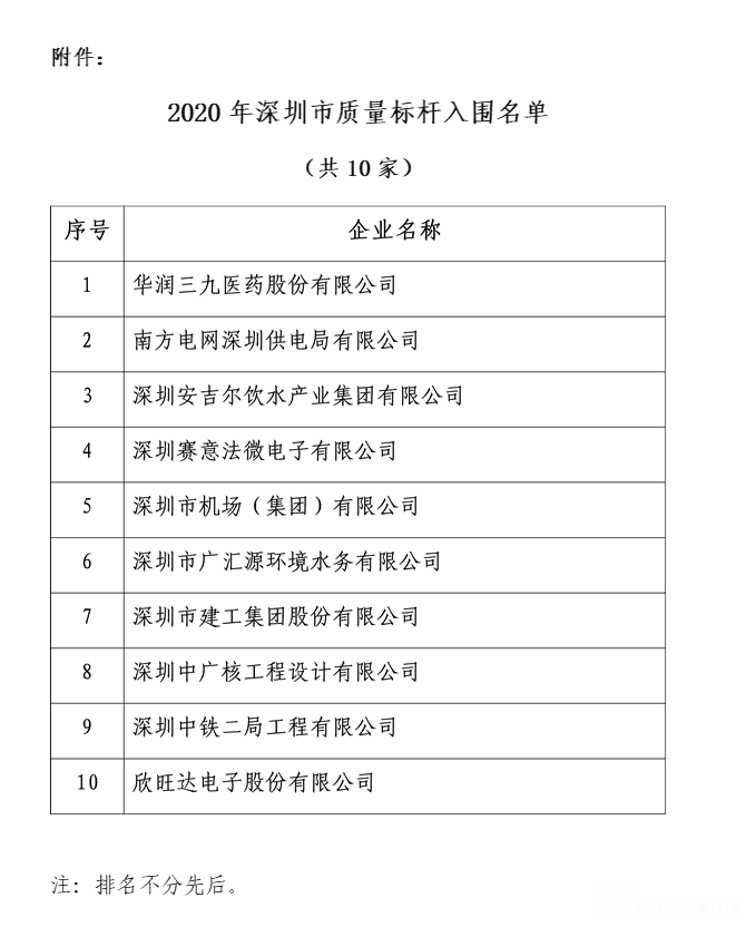 QQ截图20201112115008.png