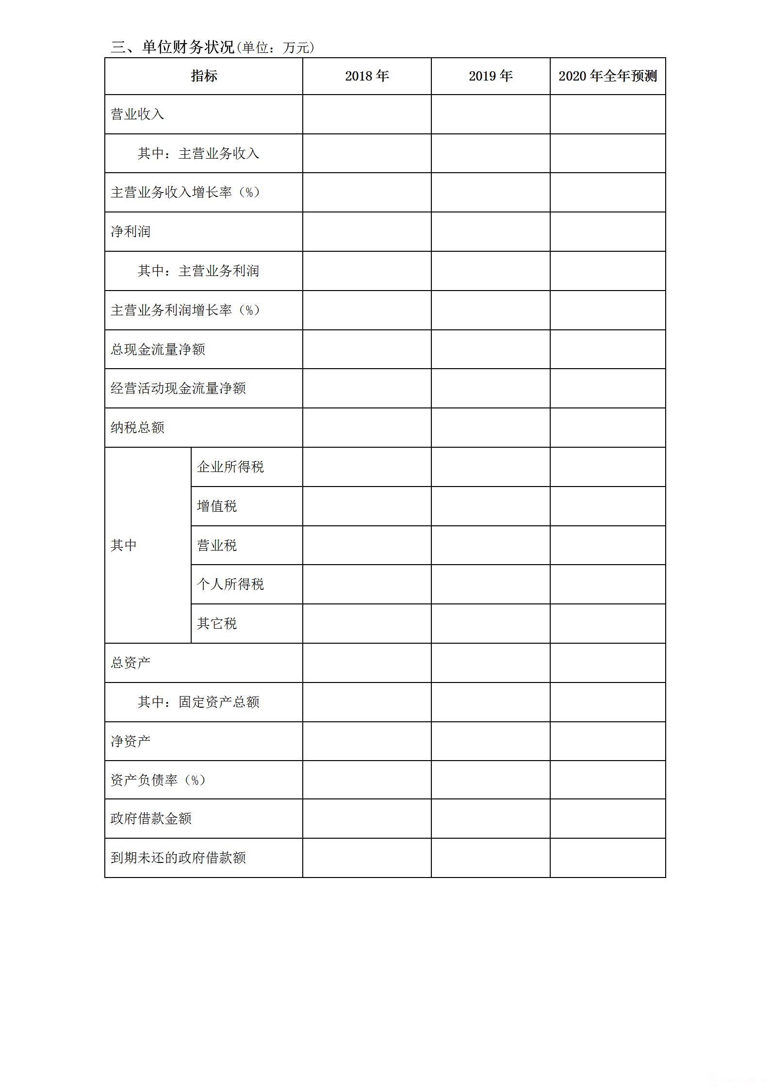 """深圳市2020年度""""以旧换新""""汽车购置奖励项目申请书_05.png"""