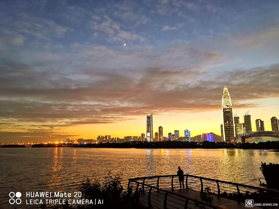 深圳湾晚霞20201118_724.jpg