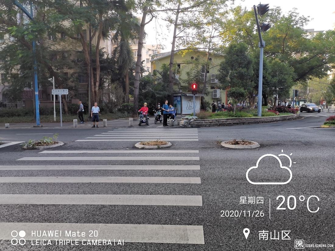 《人行横道》20201126_382.jpg