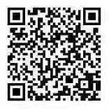 微信图片_1.jpg