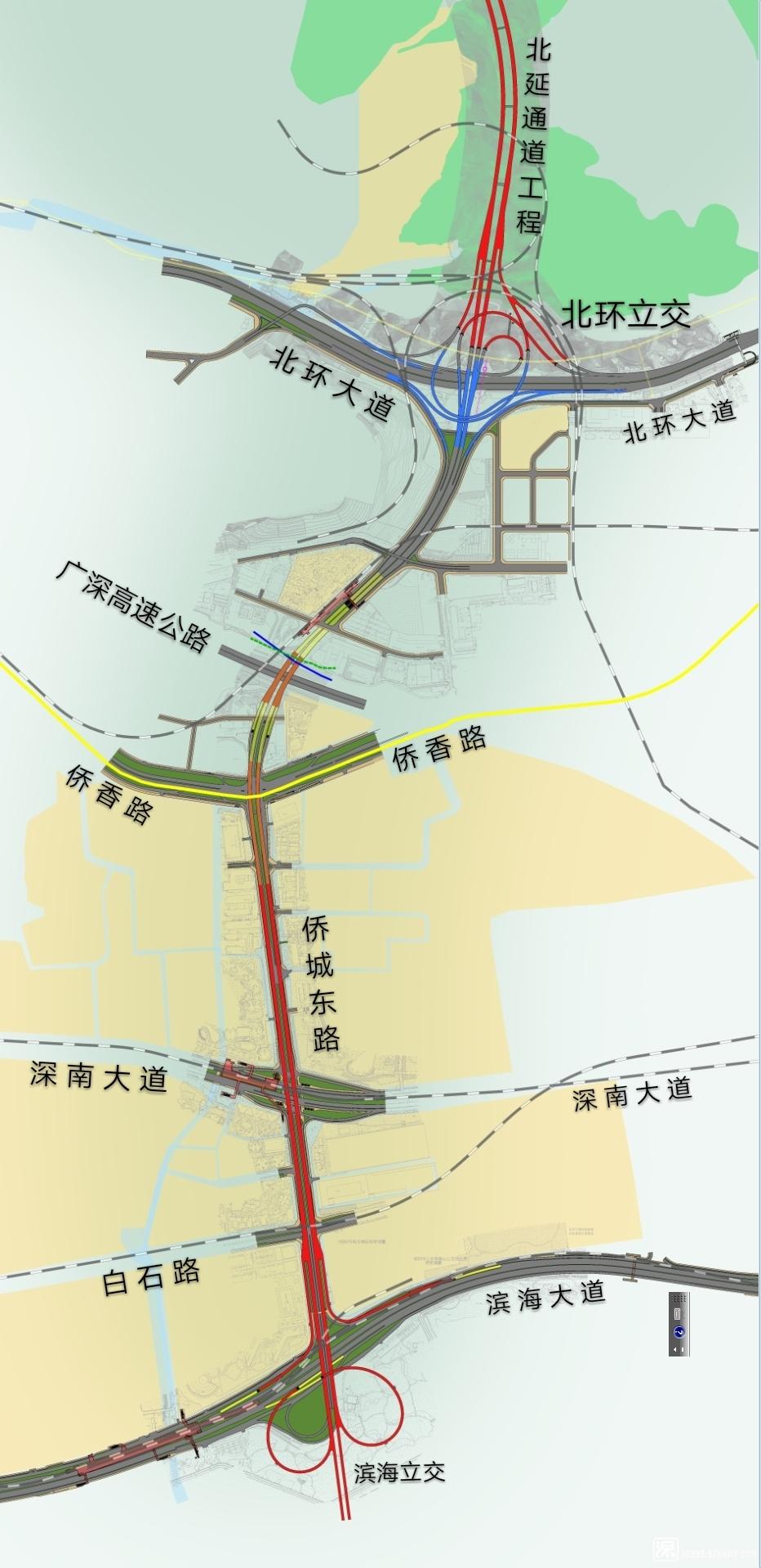 侨城东路北延工程(南段)-01.jpg