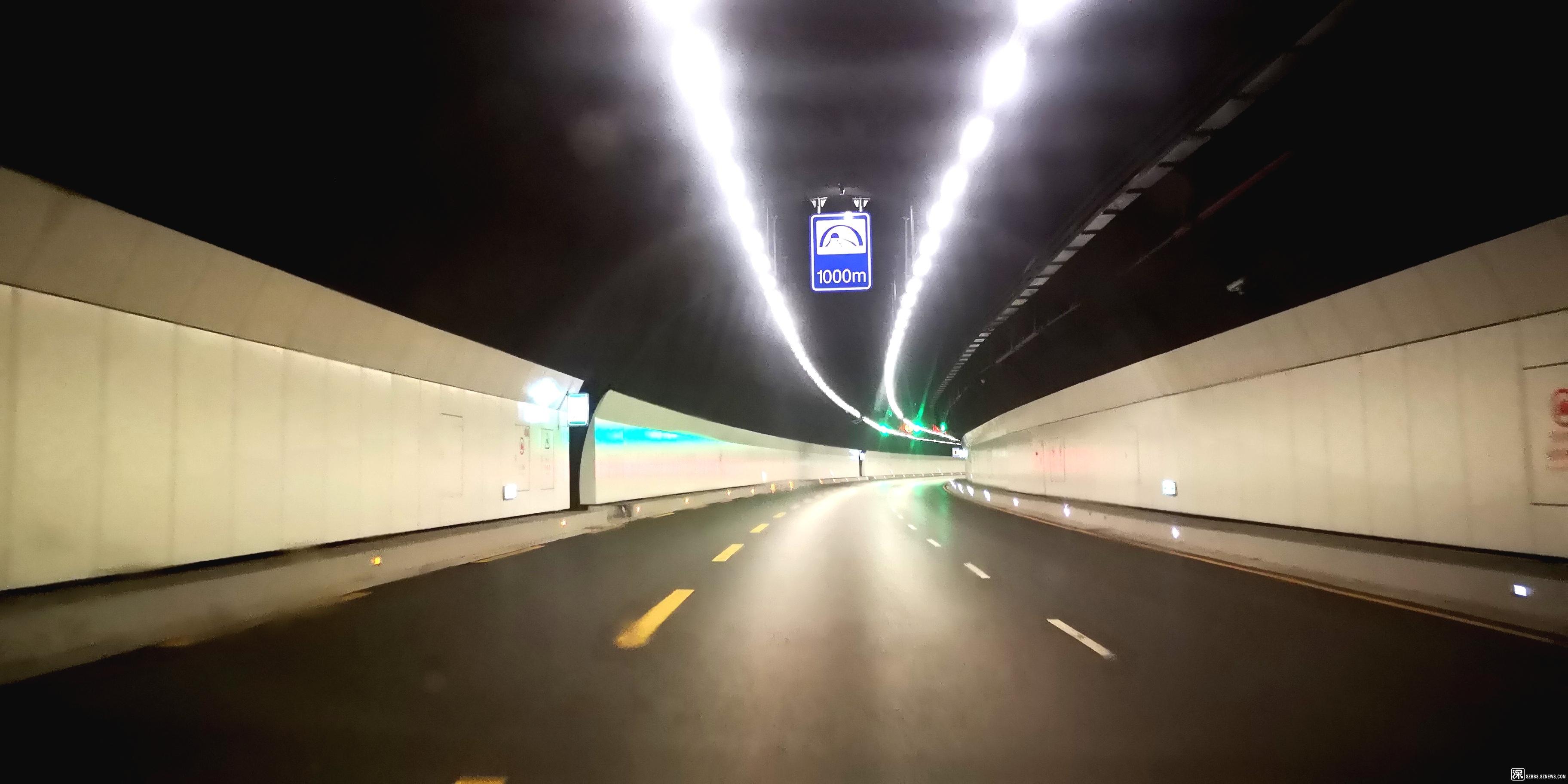隧道内虚线3.jpg