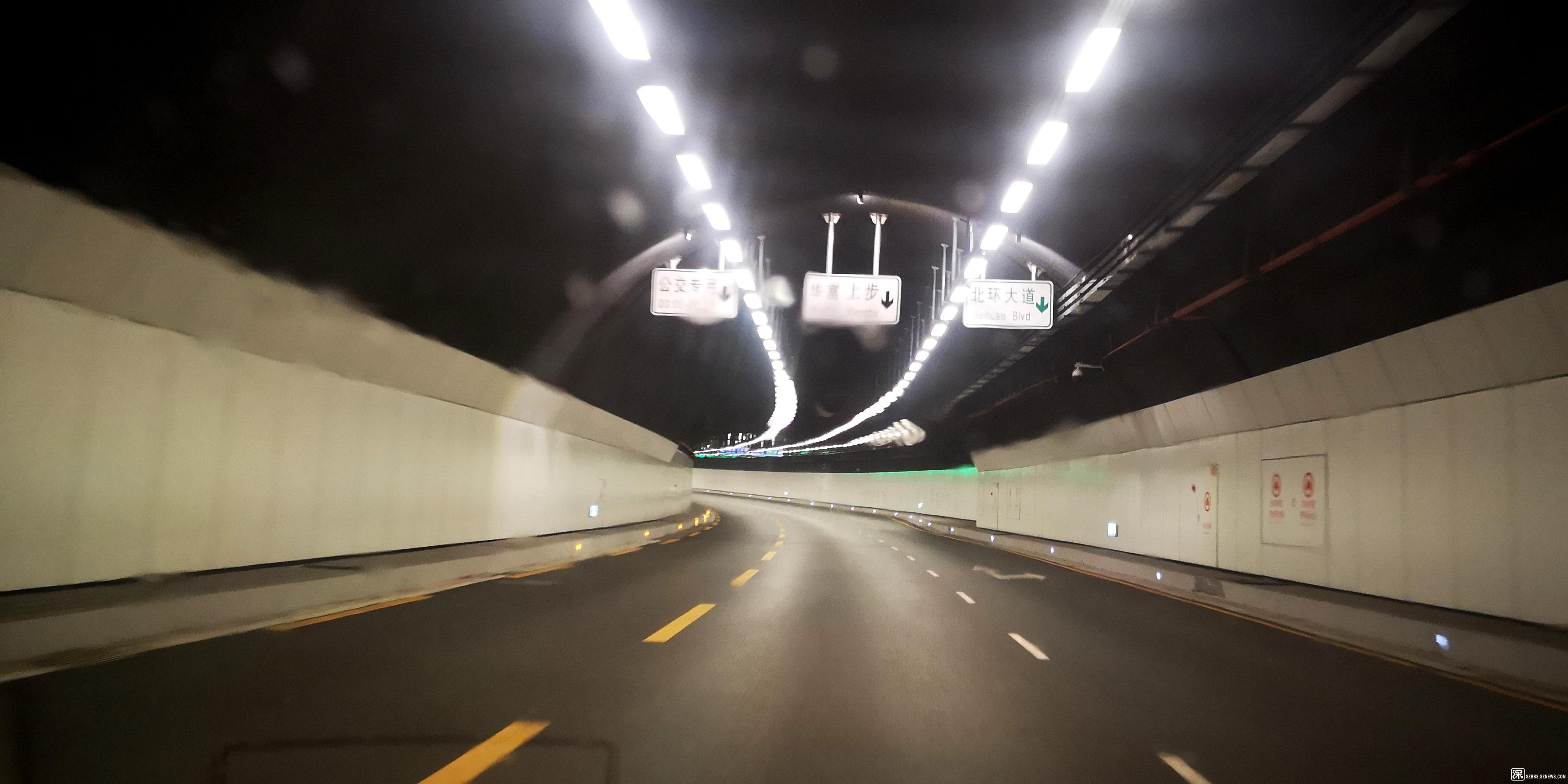 隧道内虚线4.jpg