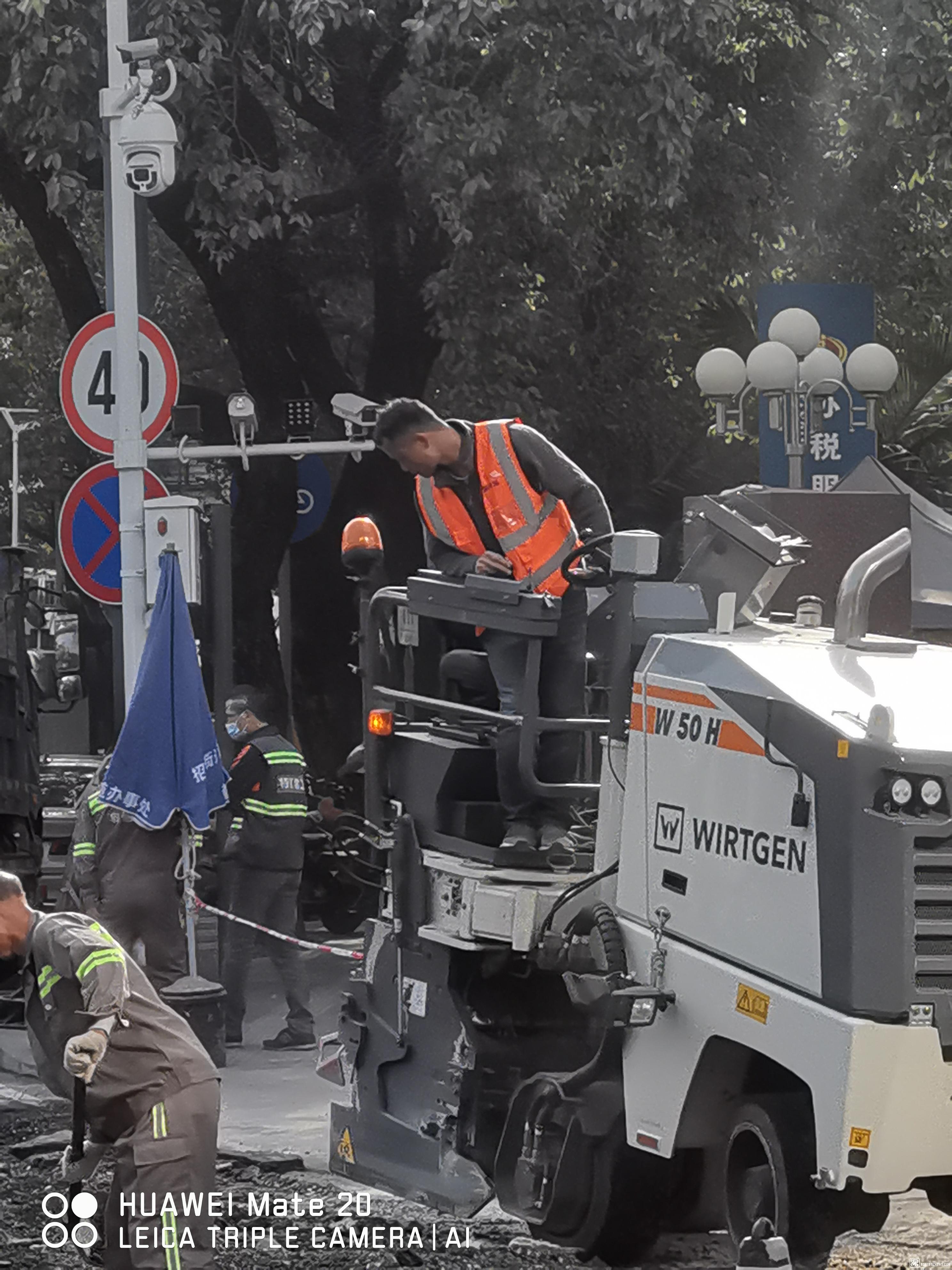 施工机械20210106_1566.jpg