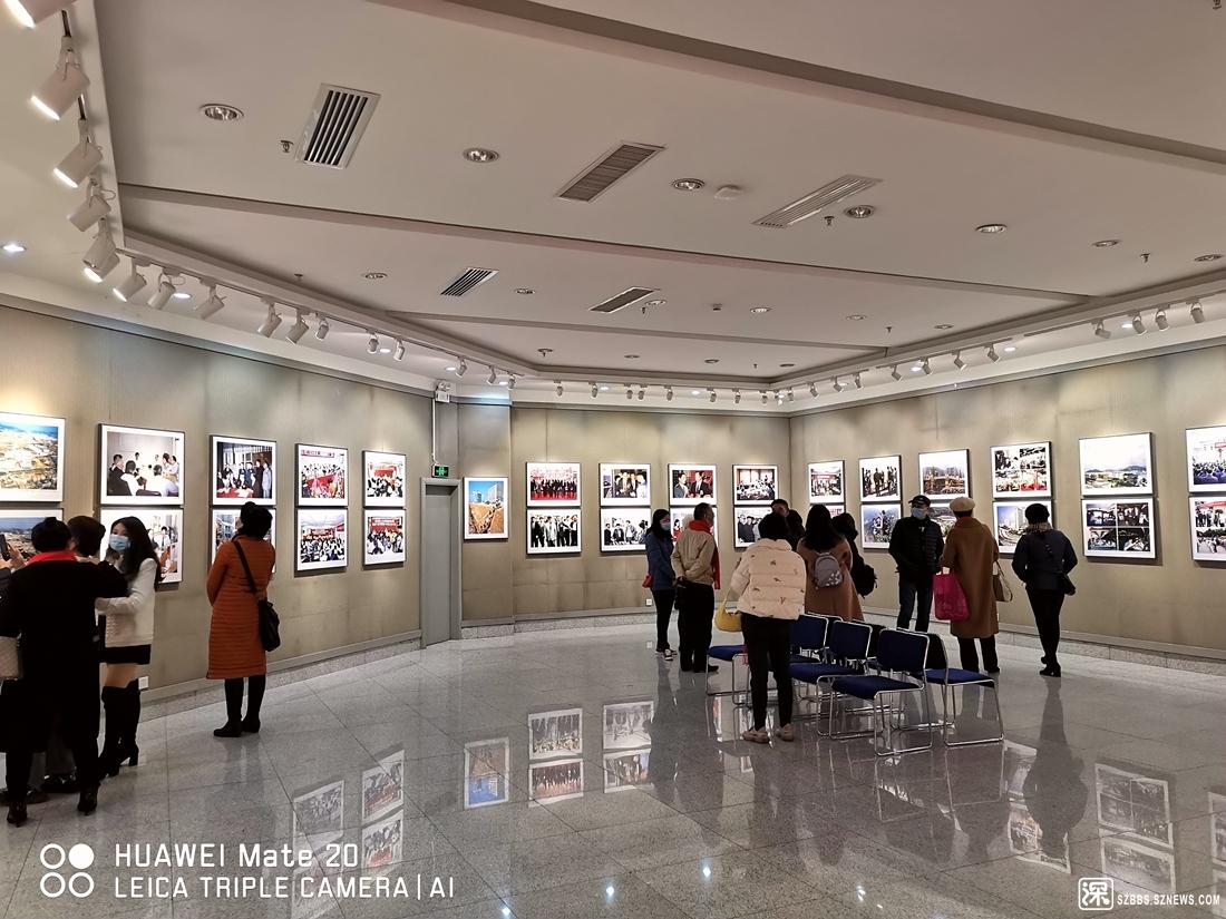八卦岭之春影展20210111_532.jpg