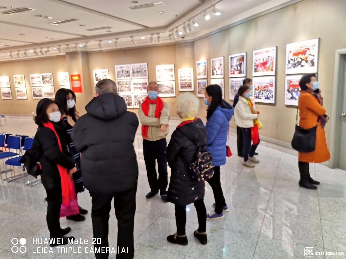 八卦岭之春影展20210111_533.jpg