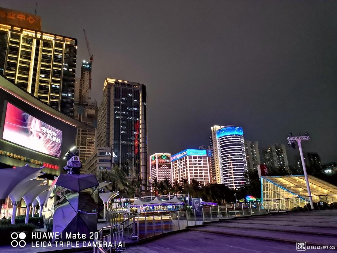 城市广场20210111_855.jpg