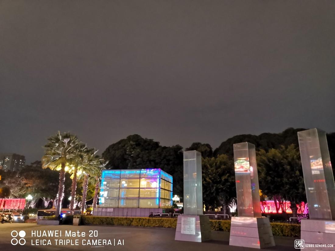 城市广场夜20210111_862.jpg